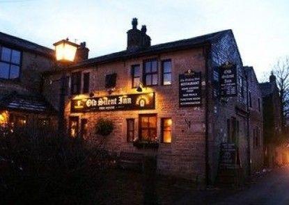 Old Silent Inn