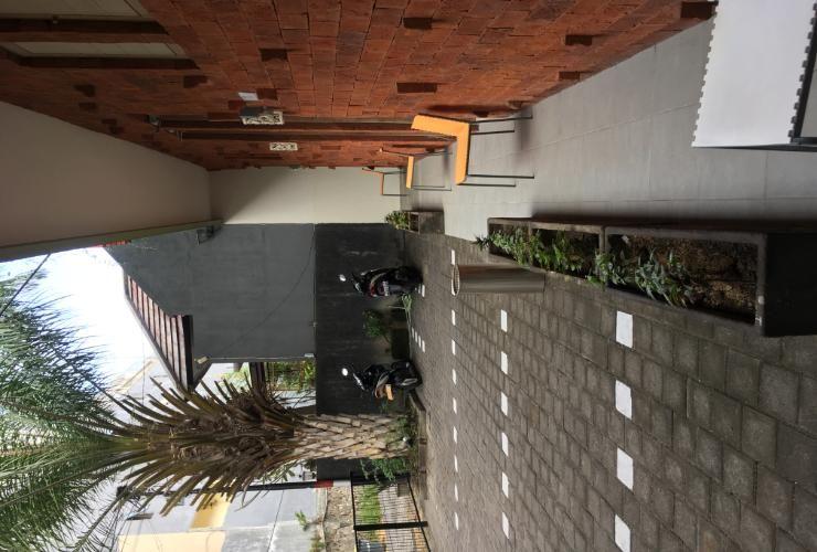 Olivia Inn, Denpasar