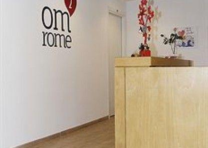 OM2Rome