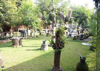 Omah Garengpoeng