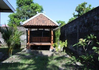 Omah Sambilegi Taman