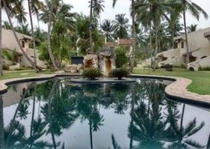 Omali São Tomé