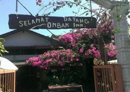 Ombak Inn Chalet