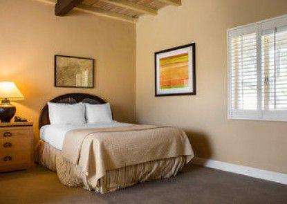 Omni Tucson National Resort