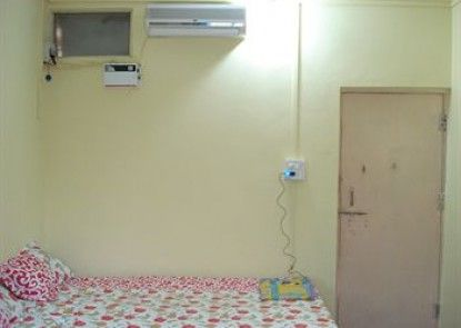 Om Sai Guest House