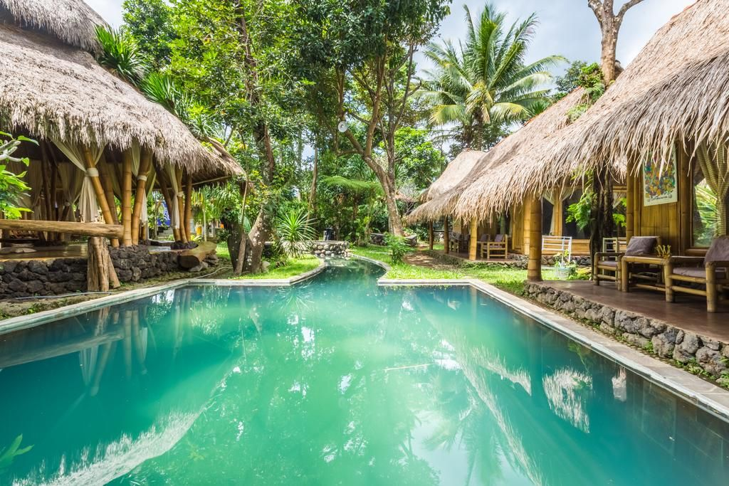 Omunity Bali, Buleleng
