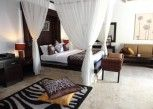 Pesan Kamar One Bedroom Suite Pool Villa di Hillstone Uluwatu Villa