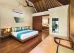 Pesan Kamar One Bedroom Pool Villa di Karma Kandara