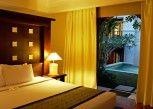 Pesan Kamar One Bedroom Pool Villa di Pat-Mase Villas