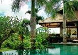 Pesan Kamar One Bedroom Pool Villa di The Payogan Resort & Villa