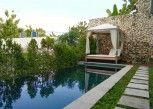 Pesan Kamar One Bedroom Private Pool Villa - Room Only di Nayla Boutique Villas Jimbaran