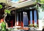 Pesan Kamar One Bedroom Private Pool Villa  di The Bali Dream Villa Seminyak
