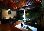 Pesan Kamar Vila 1-Kamar Tidur dengan Kolam Renang Pribadi di Bali Prime Villas