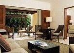 Pesan Kamar One Bedroom Suite, Garden View di Four Seasons Resort Punta Mita
