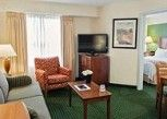 Pesan Kamar Suite, 1 Kamar Tidur di Residence Inn by Marriott Louisville Airport