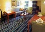 Pesan Kamar Suite, 1 Kamar Tidur di Residence Inn Shreveport Airport