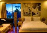 Pesan Kamar One Bedroom Villa di The Dipan Resort Petitenget