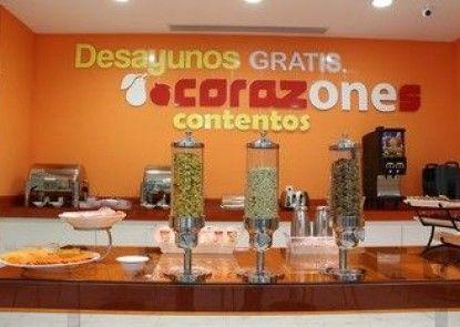 One Cuautitlan