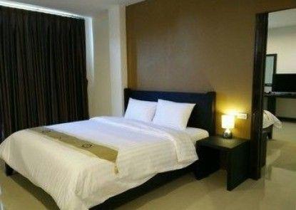 One Fu Hotel