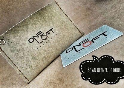 OneLoft Hotel