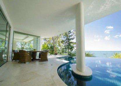 One Oceanview