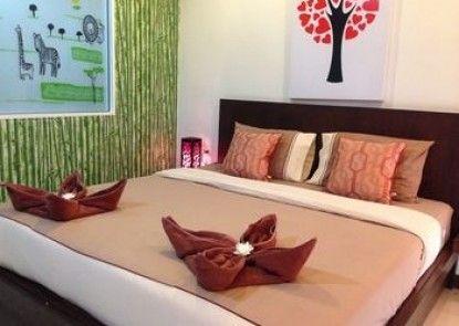 Onibaku Hotel