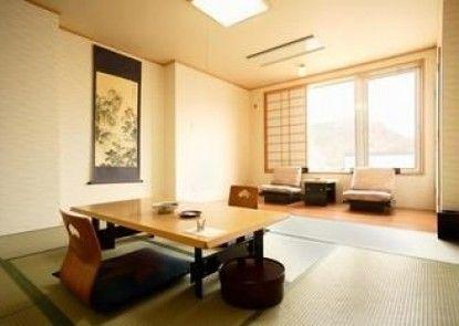 Onneyu Hotel Shiki Heian-no-Yakata