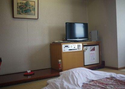 Onomichi Daiichi Hotel
