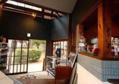 Onomichi Guest House Miharashi-tei - Hostel