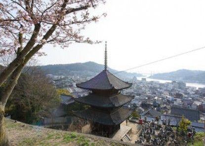 Onomichi-iori fuu