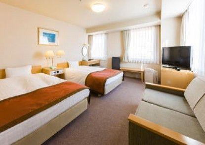 Onomichi Kokusai Hotel