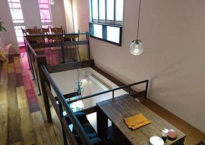 Onomichi Minato Hotel