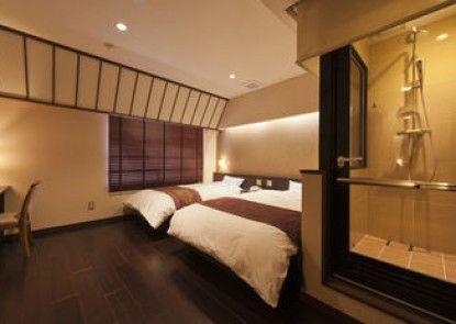 Ooike Hotel