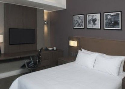 OPHOTELS