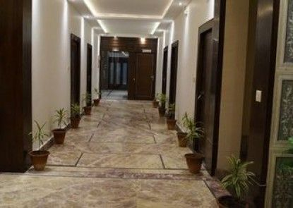 Optimum Tara Palace