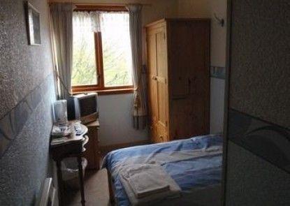 Orca Country Inn