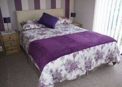 Orchard Side Bed and Breakfast