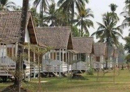 Orchid Adventure Shore Resort
