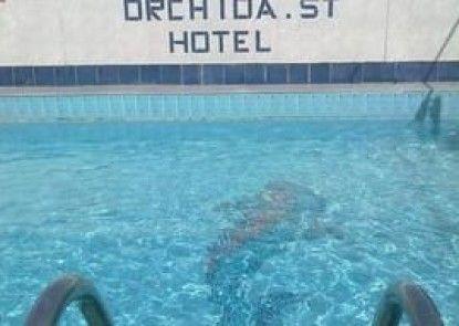 Orchida St. George Hotel
