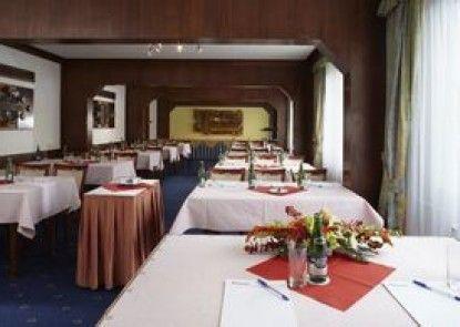 Orea Hotel Voronež II