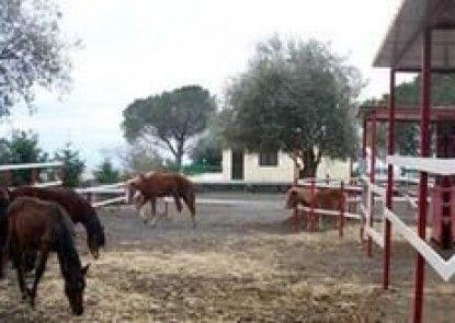 Ore Felici Park