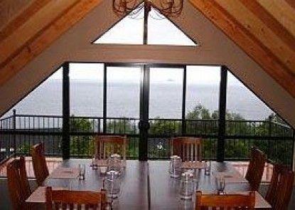 Oreti Village Resort
