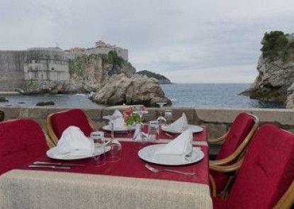 Orhan Rooms Dubrovnik