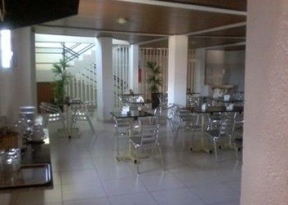 Orion Express Hotel