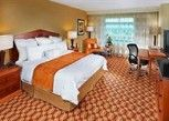 Pesan Kamar Kamar Superior di Orlando Marriott Lake Mary
