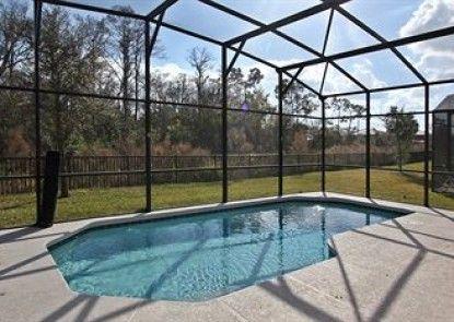 Orlando Dream Vacation Homes