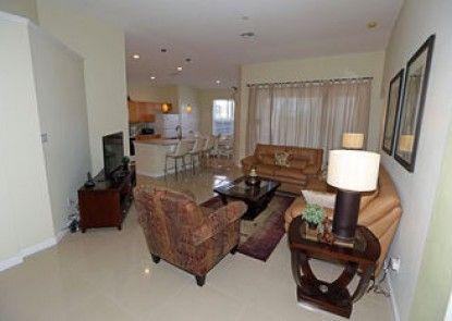 Orlando Select Vacation Homes
