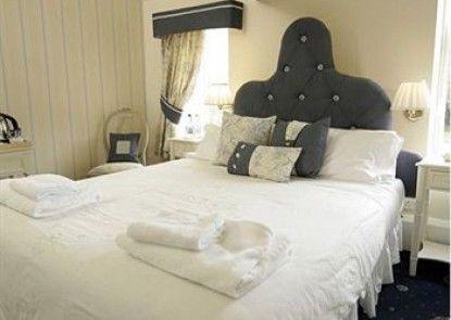 Orles Barn Hotel