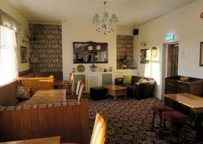 Ormsgill Inn
