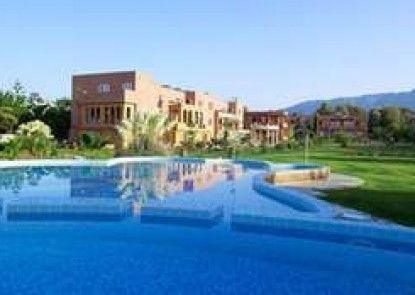 Orpheas Resort - Adults Only